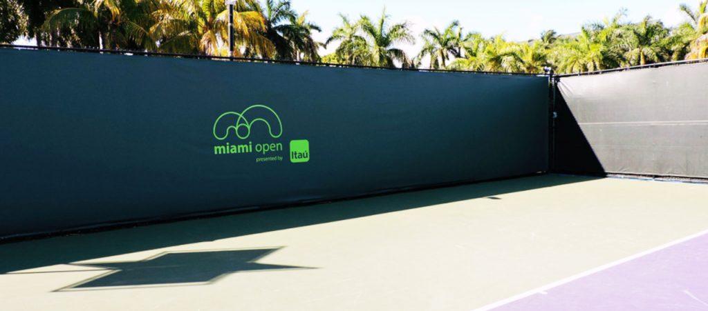 3 Tennis Screen Printing Options