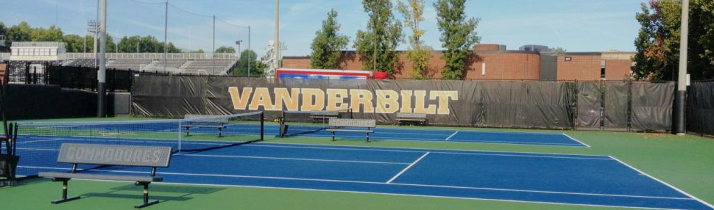 All Court Fabric Now Offers More Printed Athletic Screen Choices