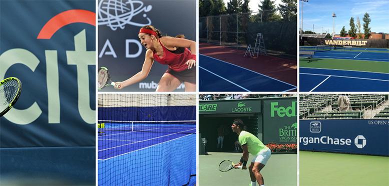 Get Better Tennis Screen